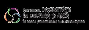 logo-diversitate