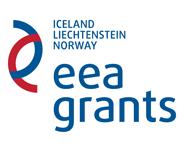 logo-eea-grants