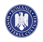 logo-ministerul-culturii