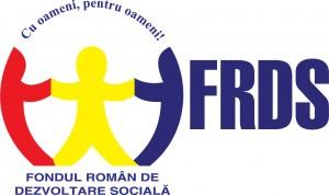 logo-FRDS
